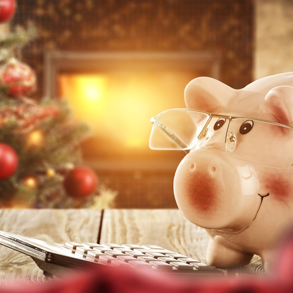 holiday-budgeting_1541438010404.jpg