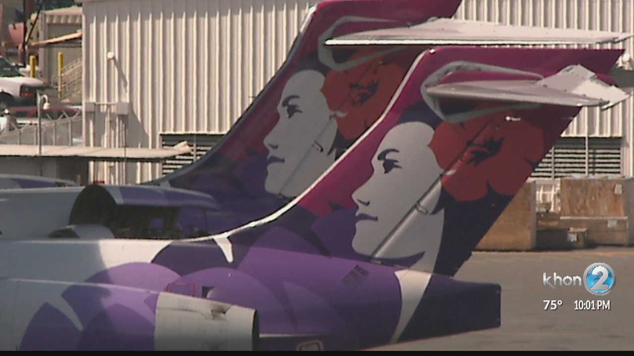 Hawaiian_Airlines_to_offer_cheaper_seat__0_20181213081040