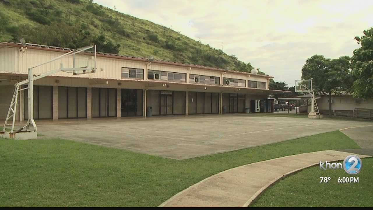 Saint Francis School to close grades 7-12 at end of school year