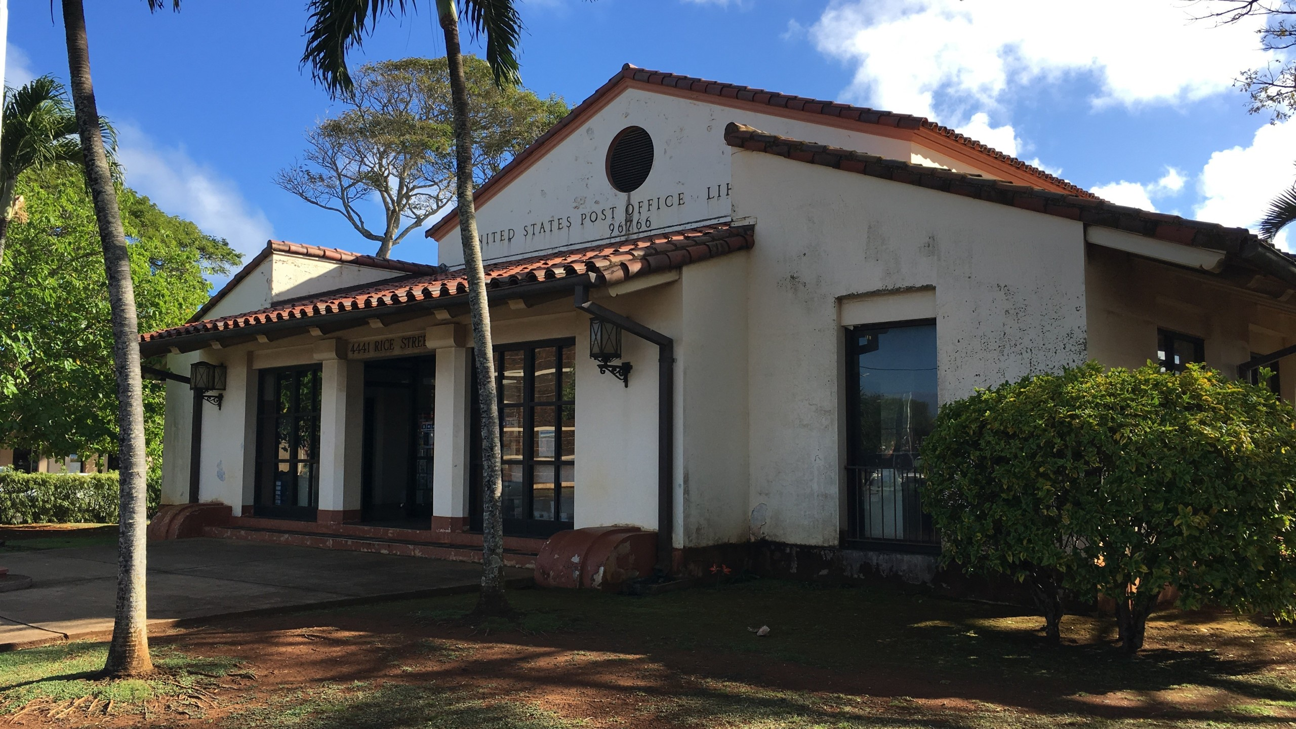 lihue-post-office-cherie-yamamoto_194721