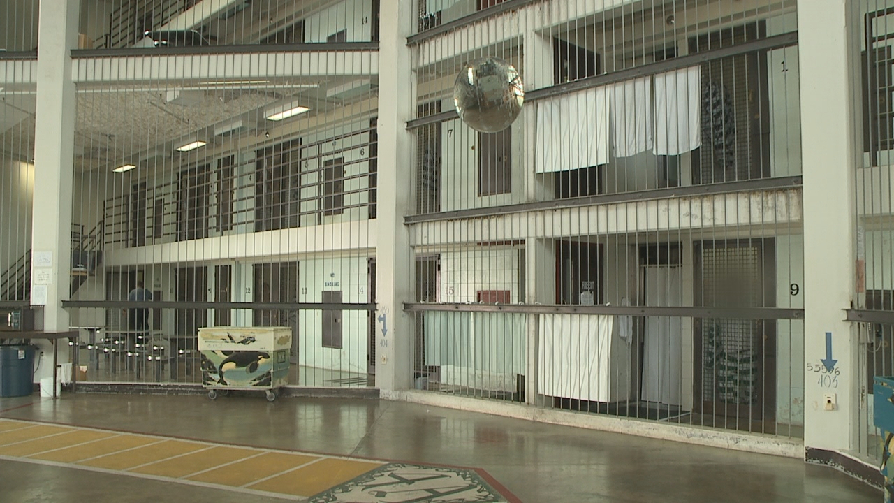 prison_1548129436942.jpg