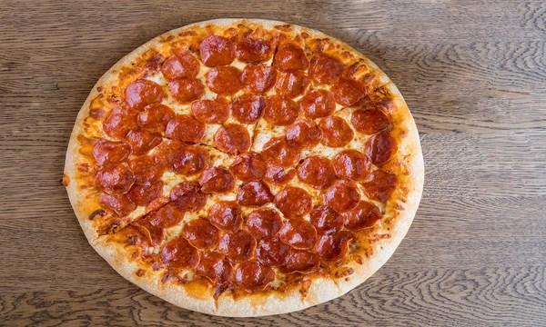 775183545EP00010_TEMP_Pizza_1548888405782-846653543