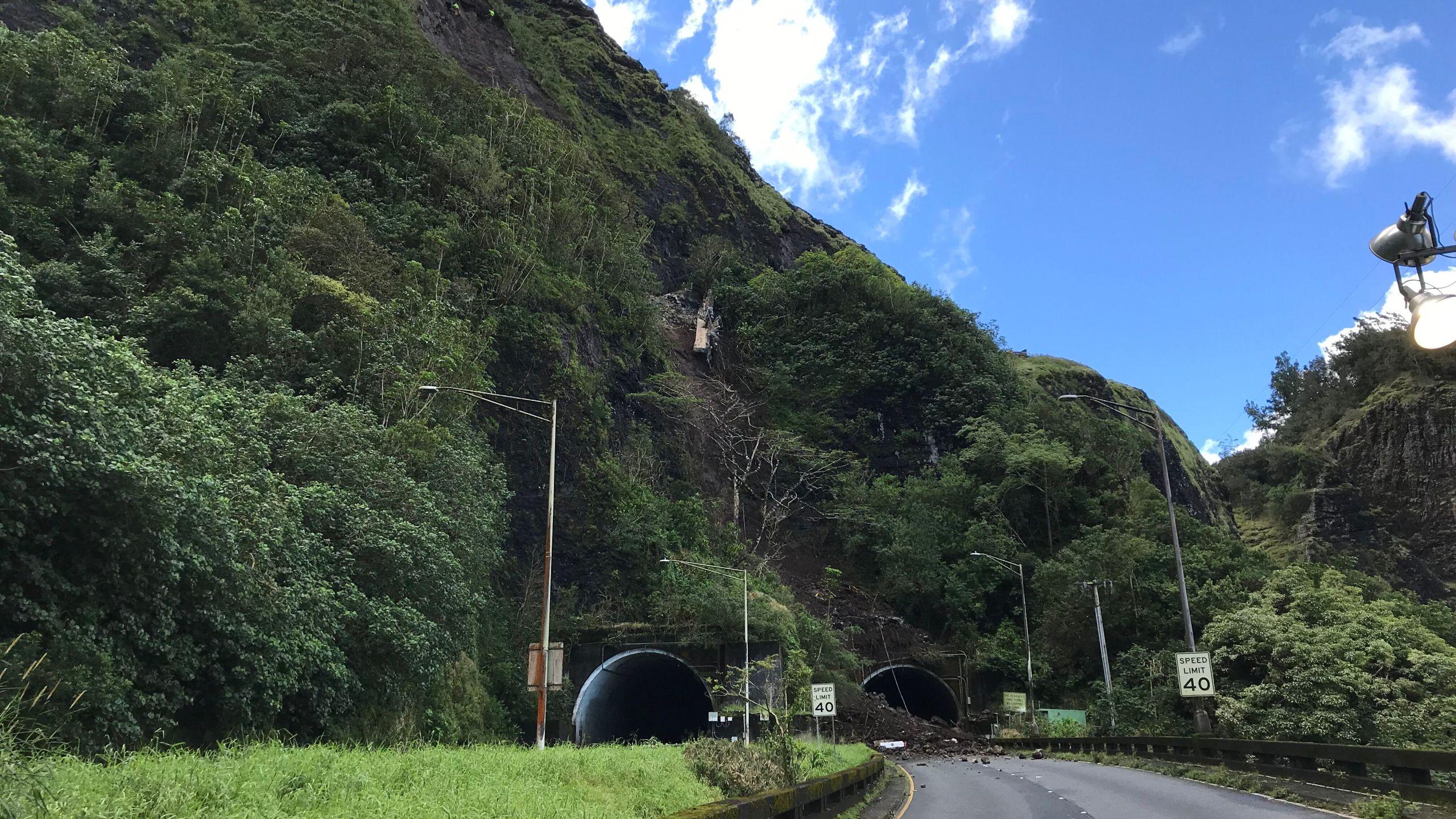 Pali landslide courtesy HDOT_1550731752527.jpeg.jpg