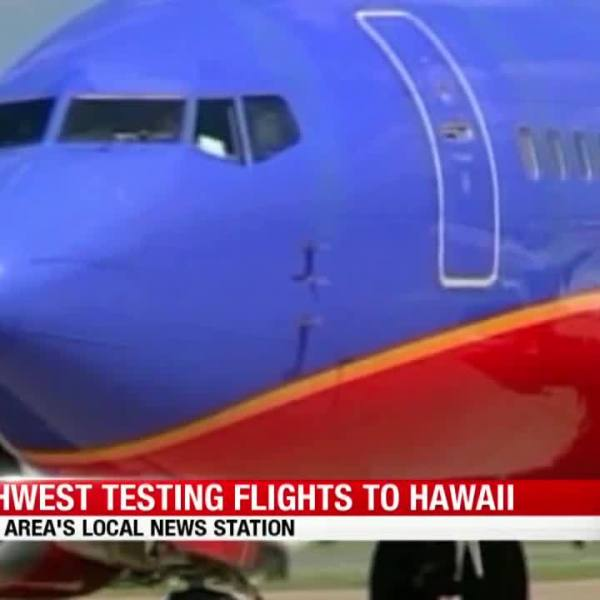 Southwest_testing_flights_to_Hawaii_5_20190205154500-846653543
