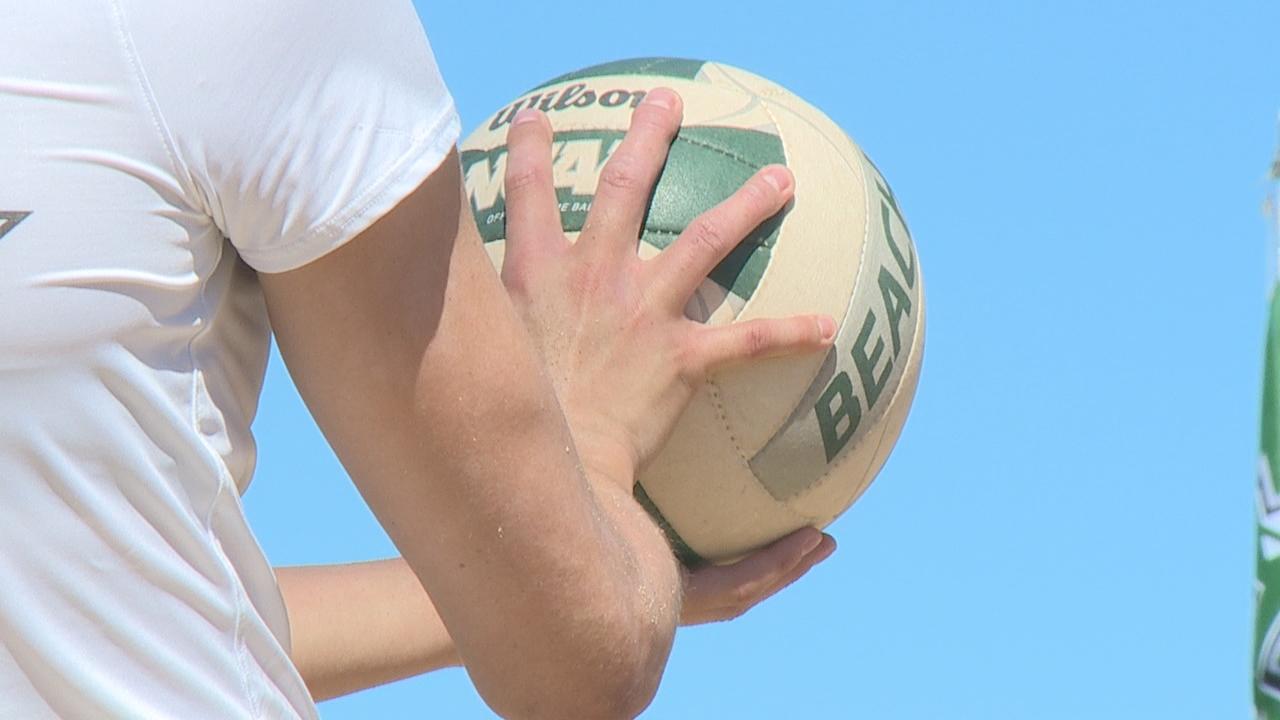 beach volleyball web picture_1551069105960.jpg.jpg