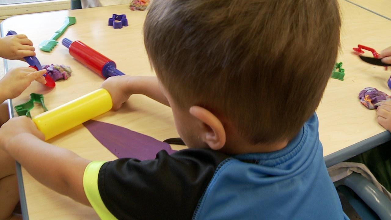 preschool-students-generic-1_194601