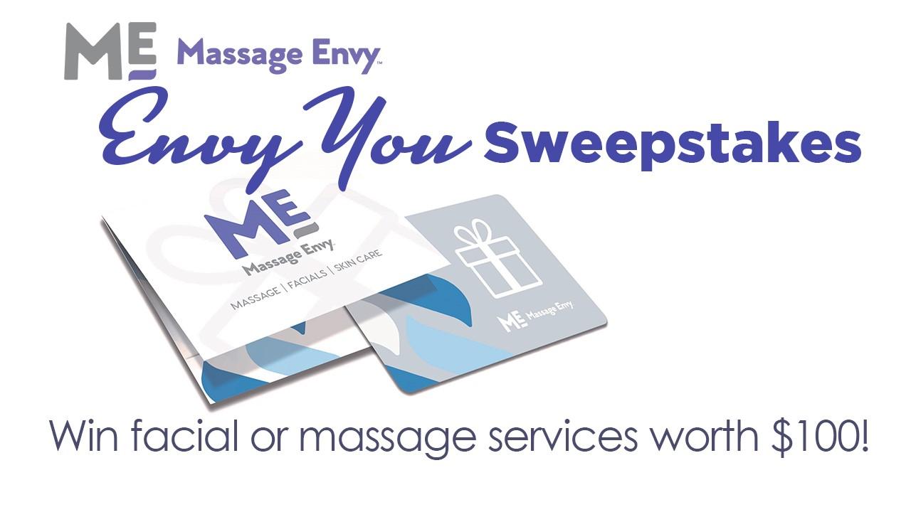 Envy You Contest Graphic_1543969227994.jpg.jpg