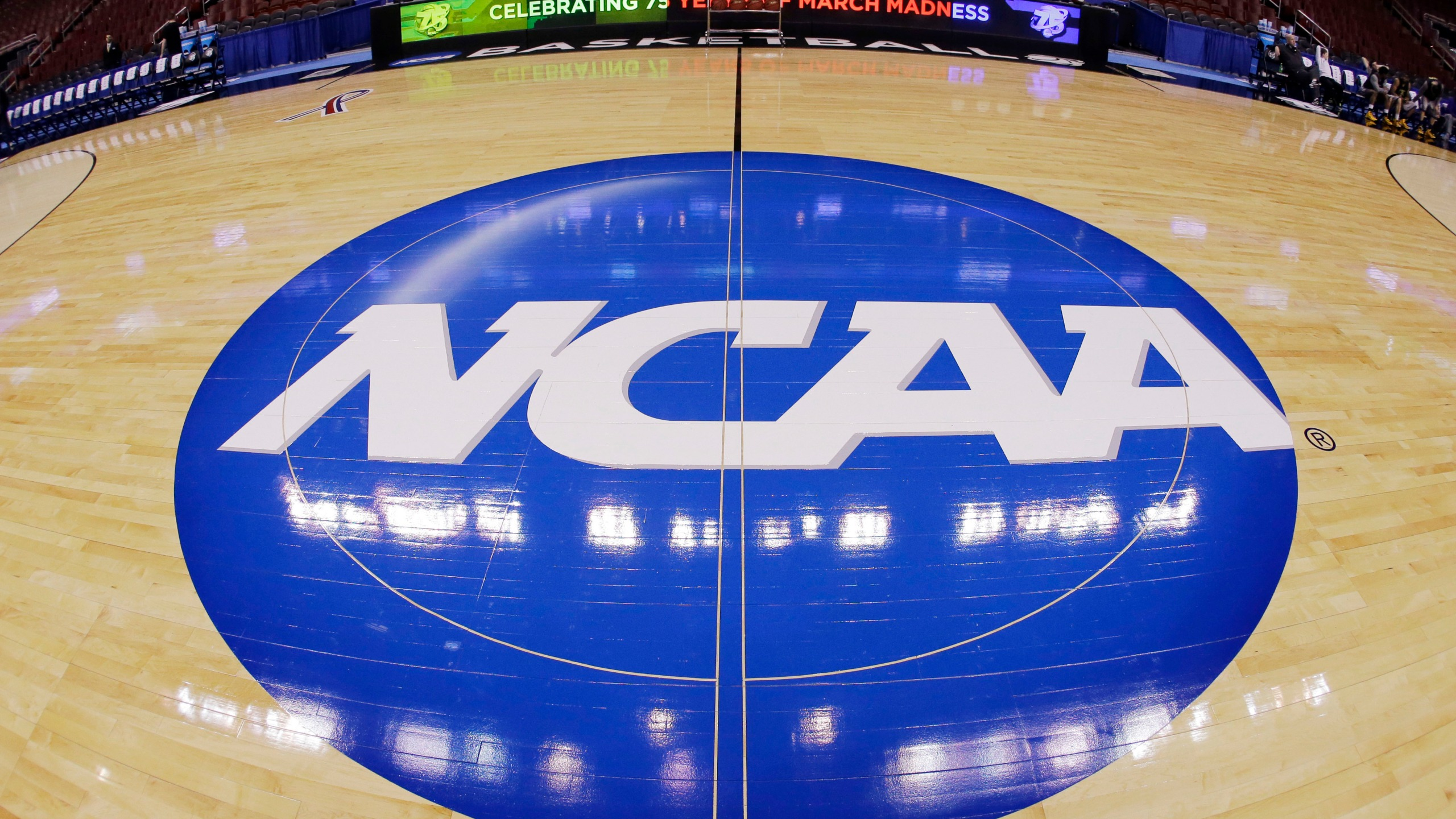 NCAA Transfer Rules_1552118689102