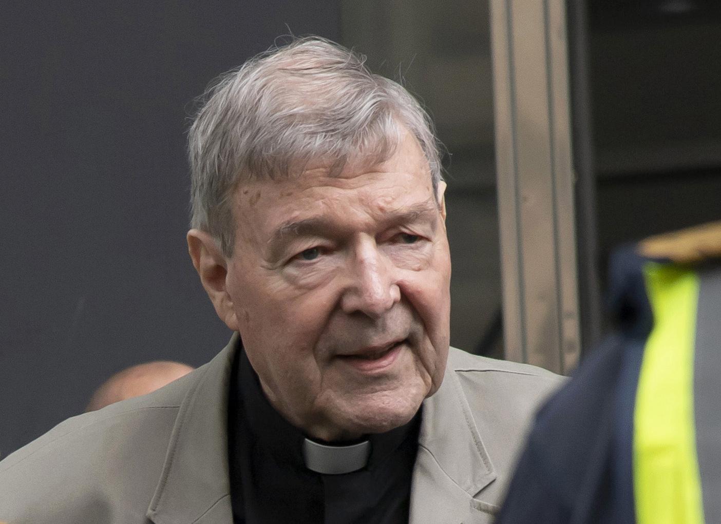 Australia Cardinal Charged_1552438458869
