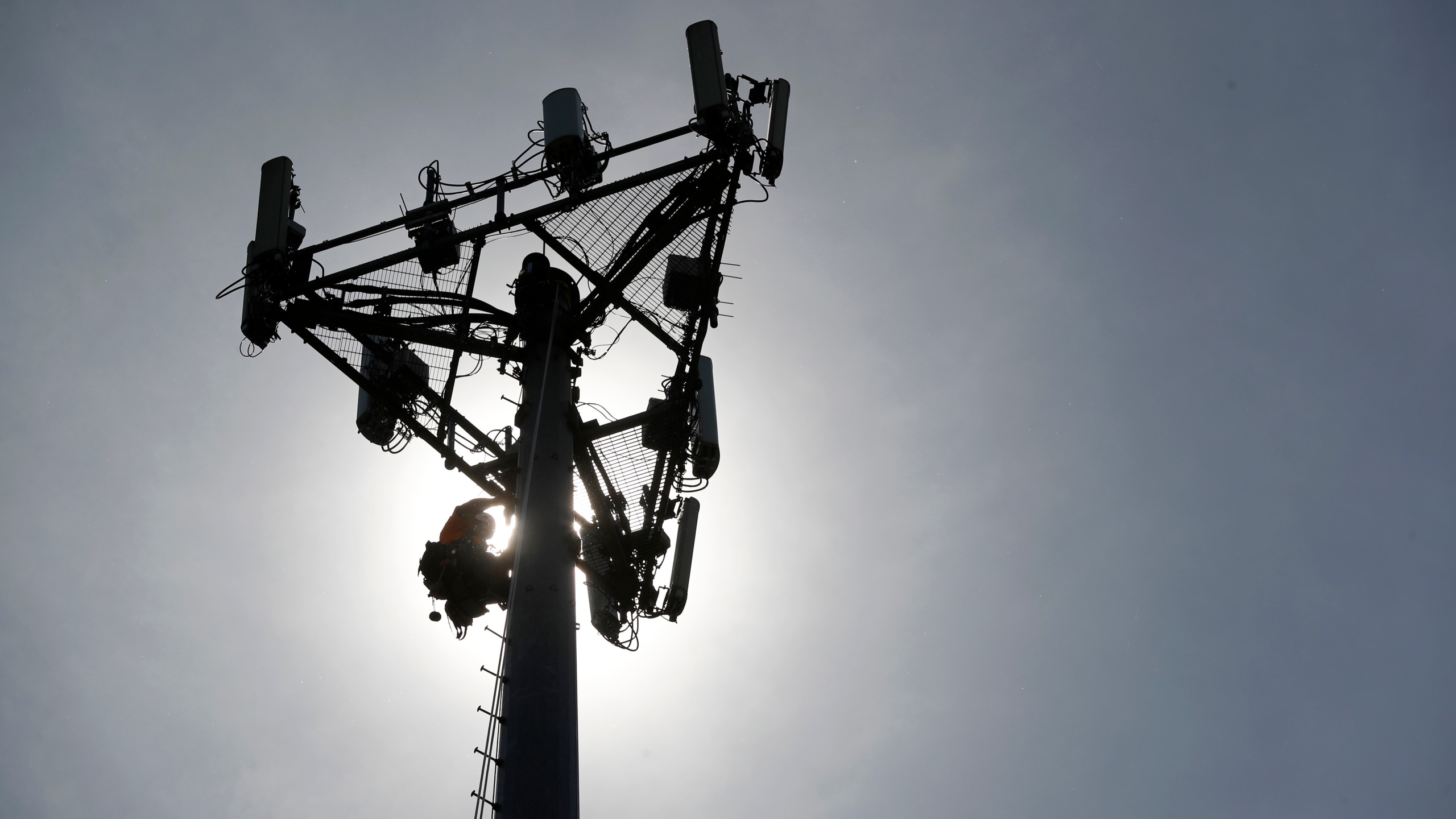 5G Wireless Past as Prelude_1553901424071