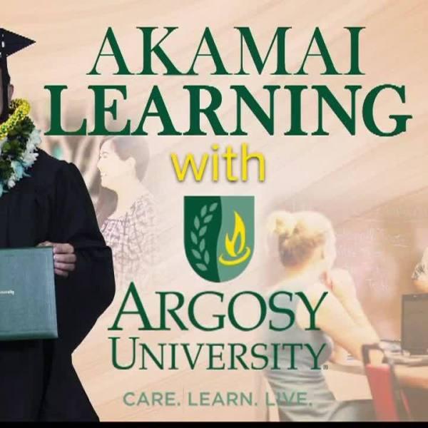 Akamai_Learning__Tips_for_healthy_nutrit_2_20190122205255