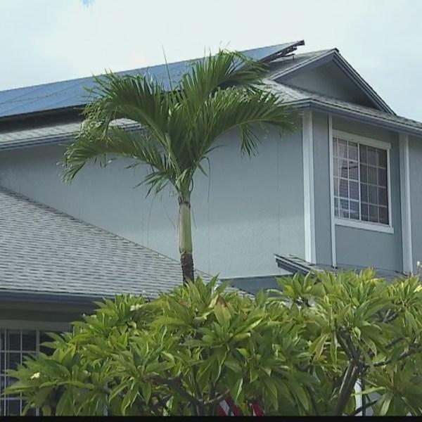 HECO Rooftop Solar Programs