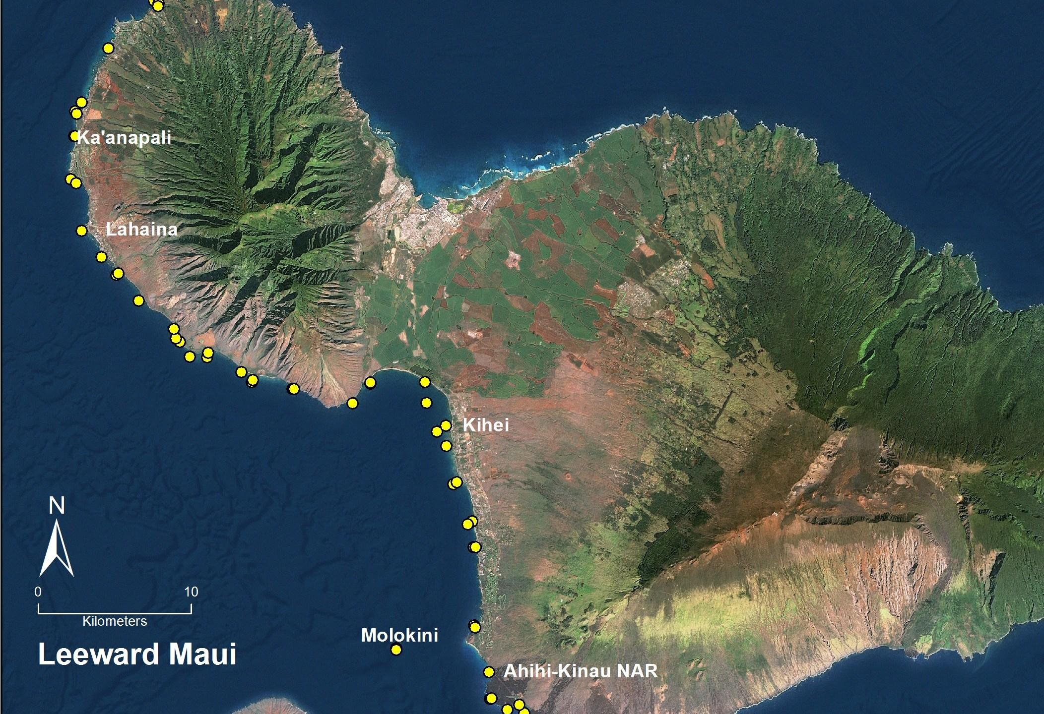 Leeward Maui Survey Map_1552626622312.jpg.jpg