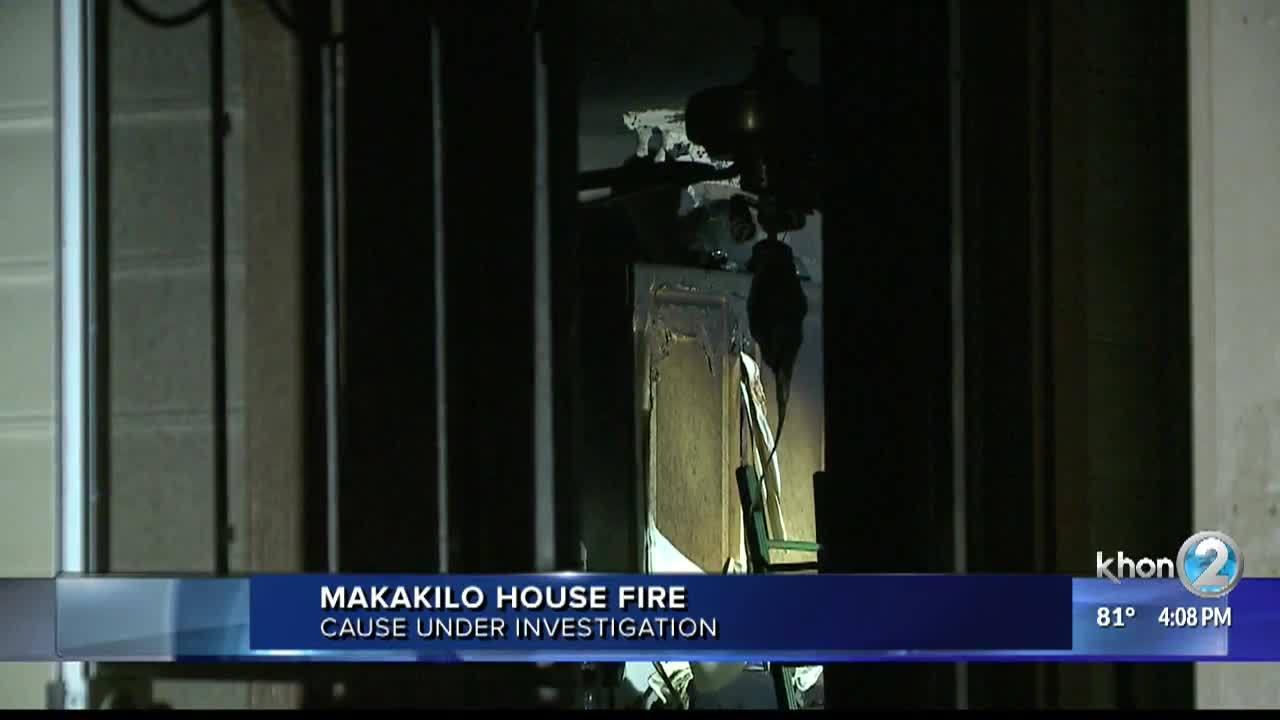 Makakilo_house_fire_6_20190312022819