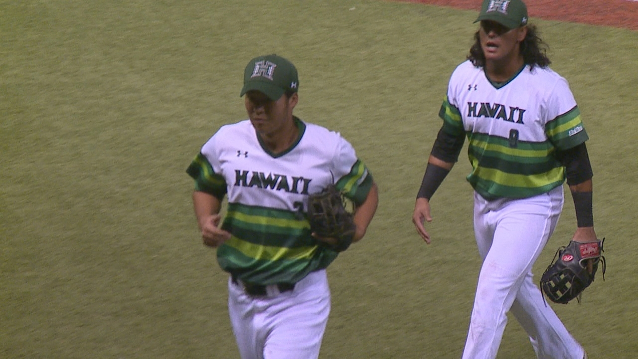 UH BASEBALL OREGON-VO-1_1552209608349.jpg.jpg