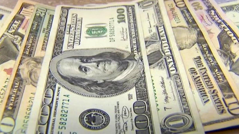 money various bills dollars generic_1533192246853.jpg.jpg