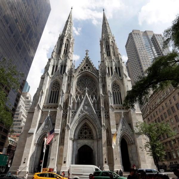 St Patrick Cathedral Arrest_1555569244448