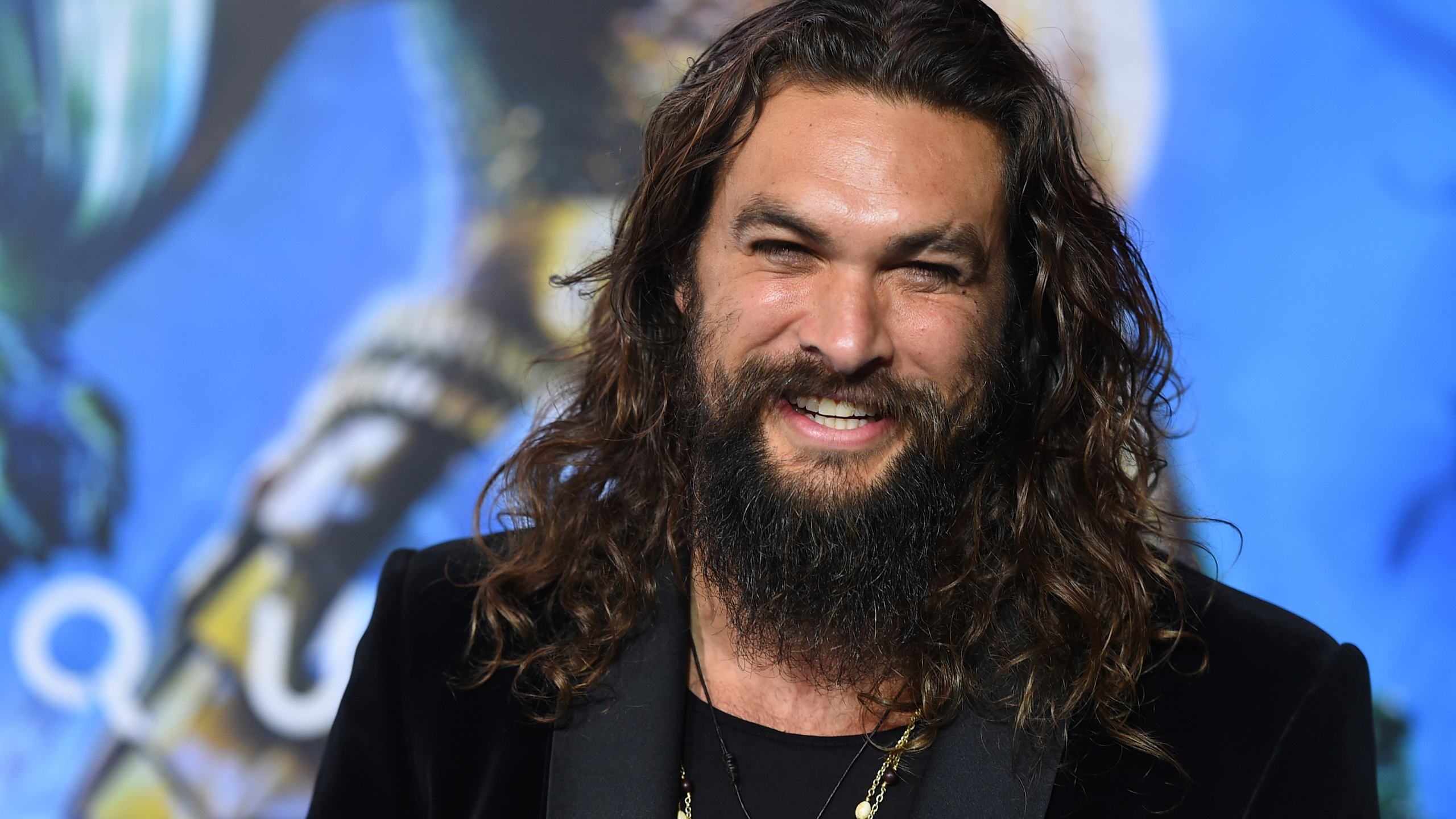 People Jason Momoa_1555651555142