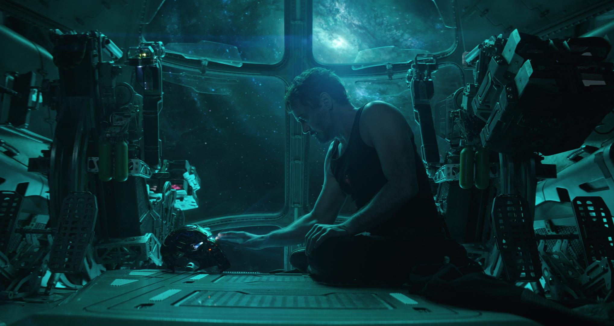Film-Avengers Endgame_1555652353727