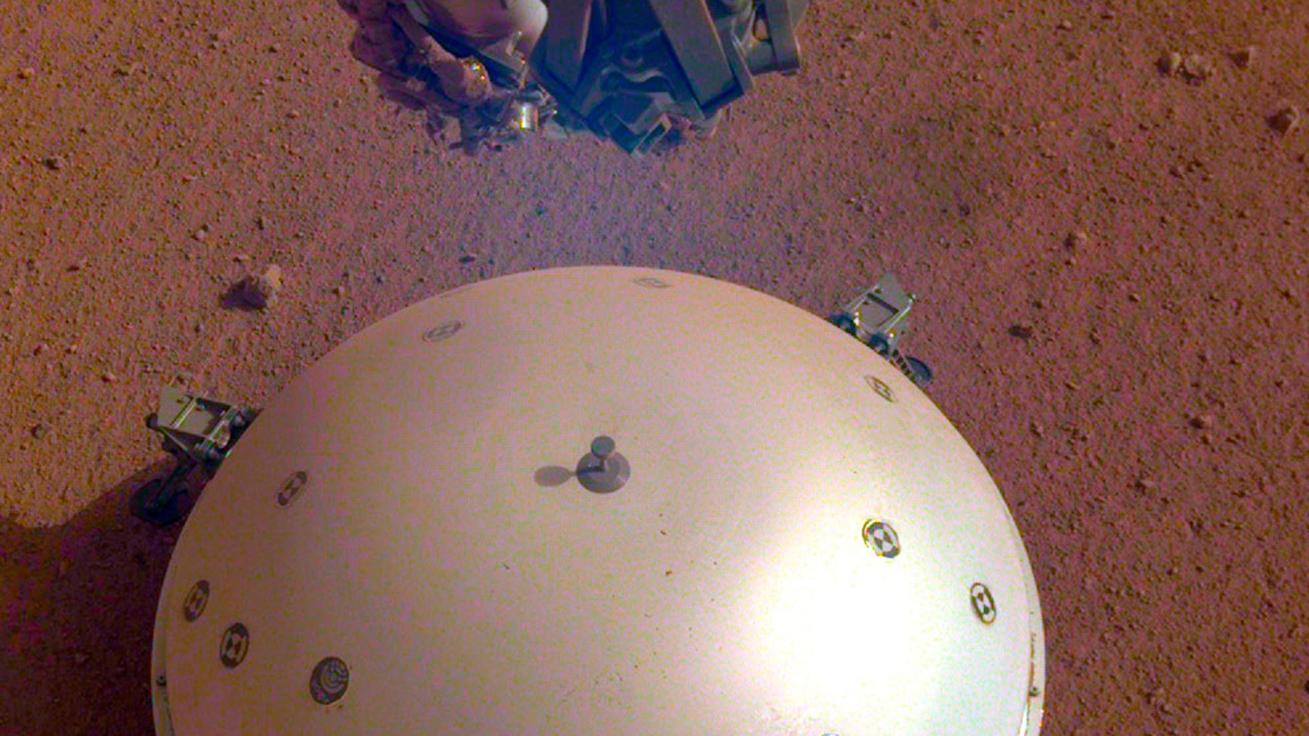 Space Mars Quake_1556080007643