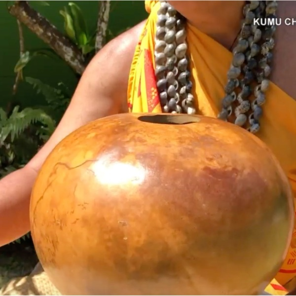 Aloha Authentic: Ipu Pl.