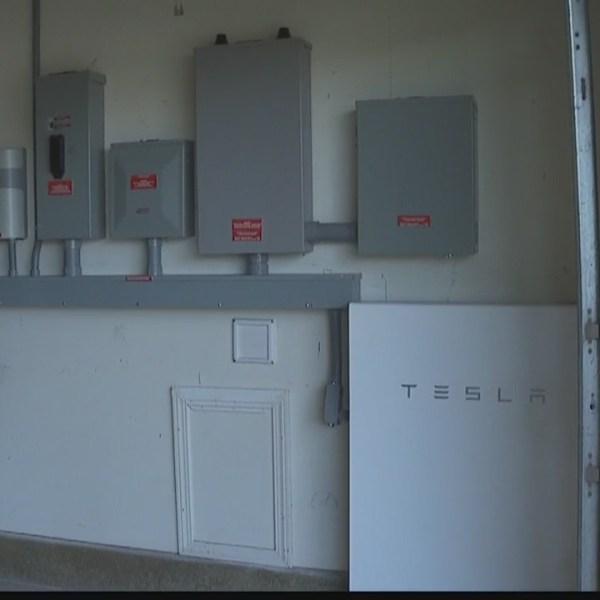 Energy Innovation: Smart Home Seminars