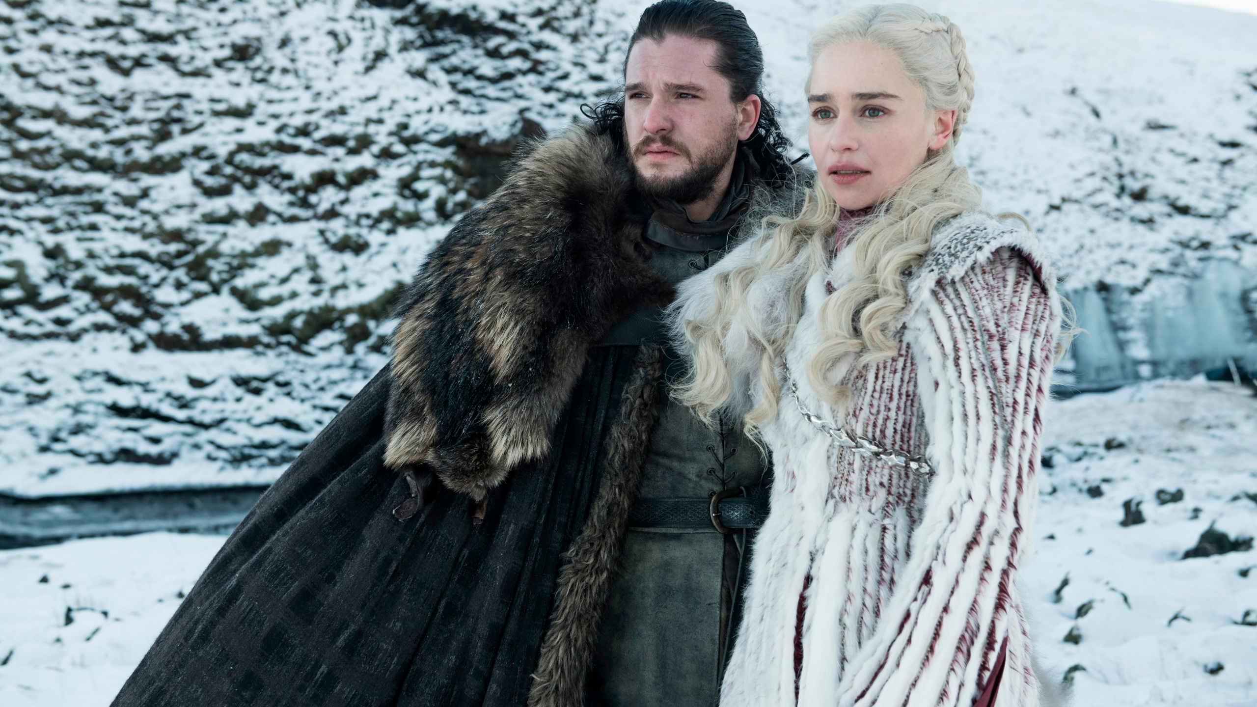 TV-HBO After Thrones_1555371348777