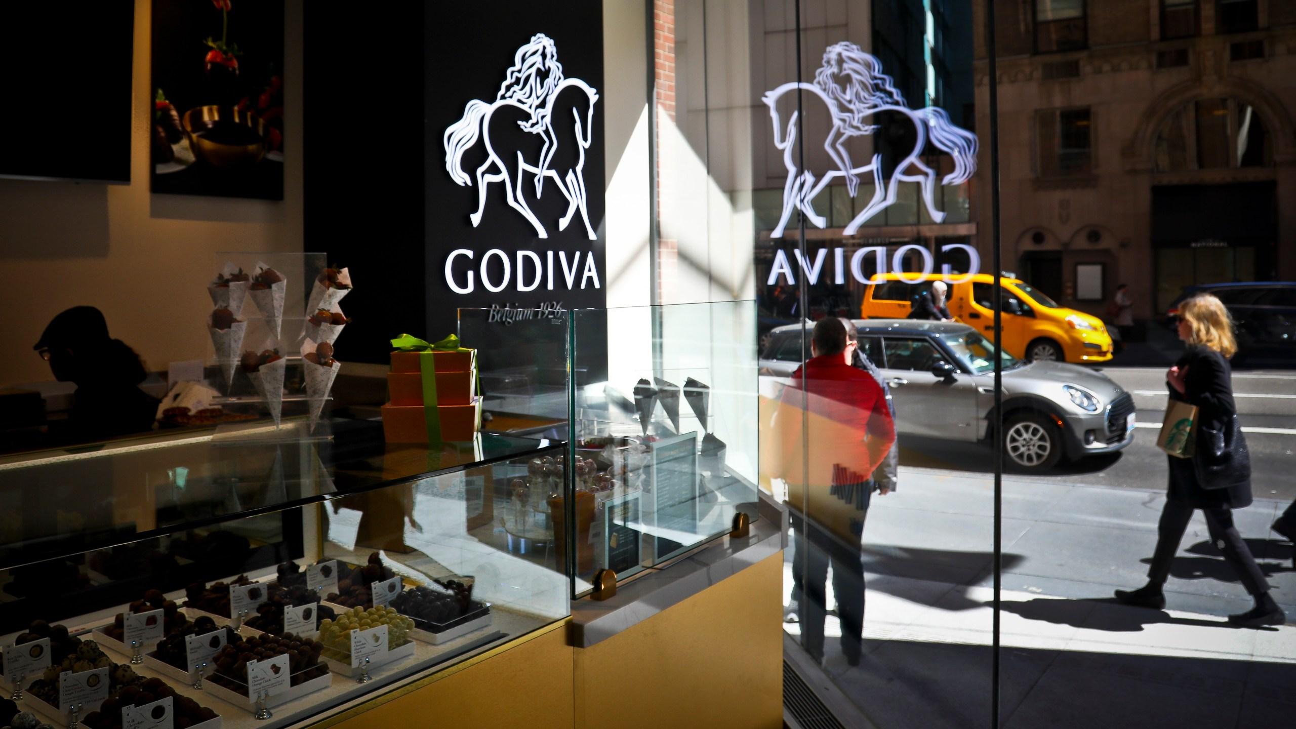 Godiva Expansion_1555476473431