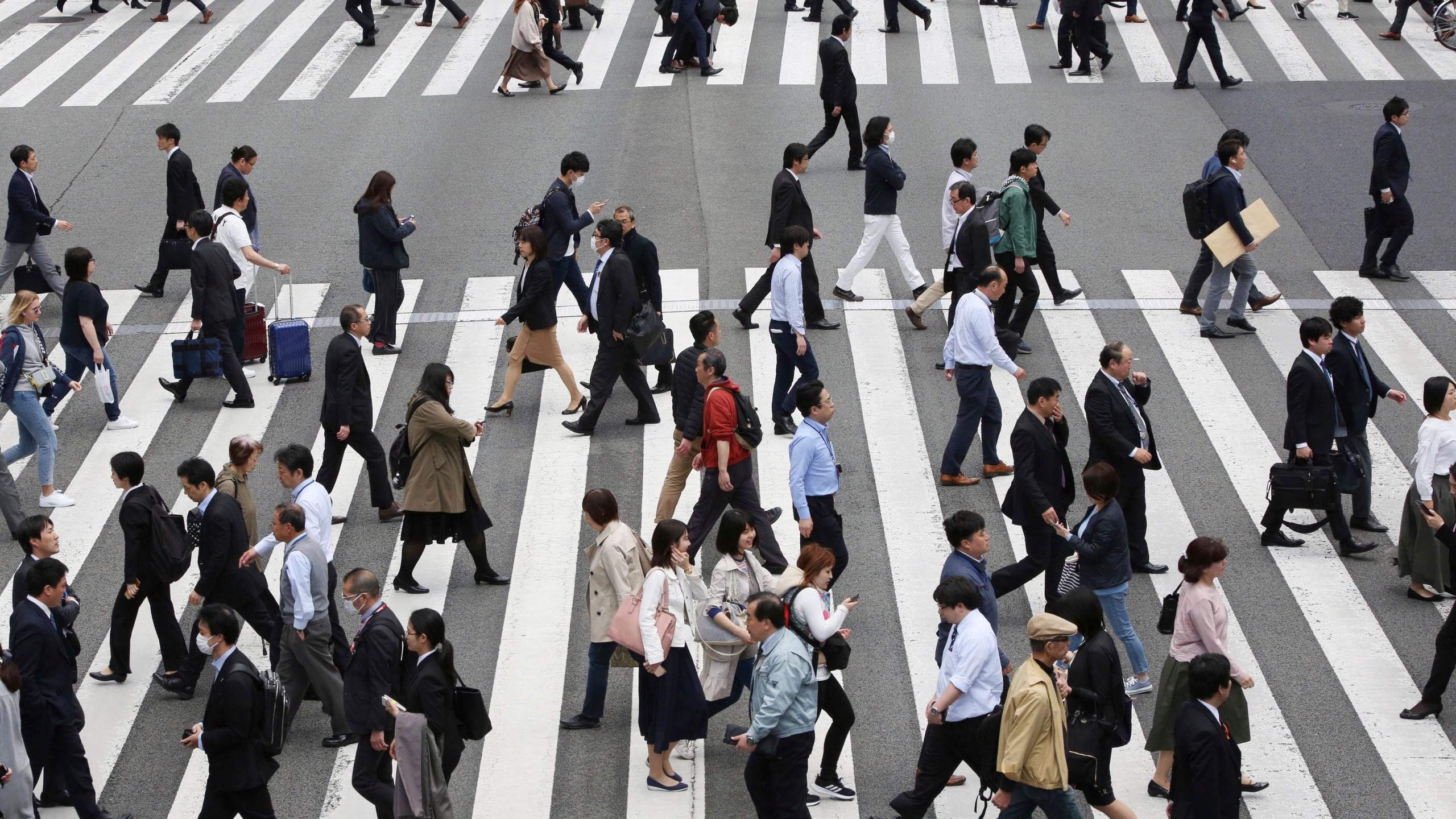 Japan Economy_1558331975983