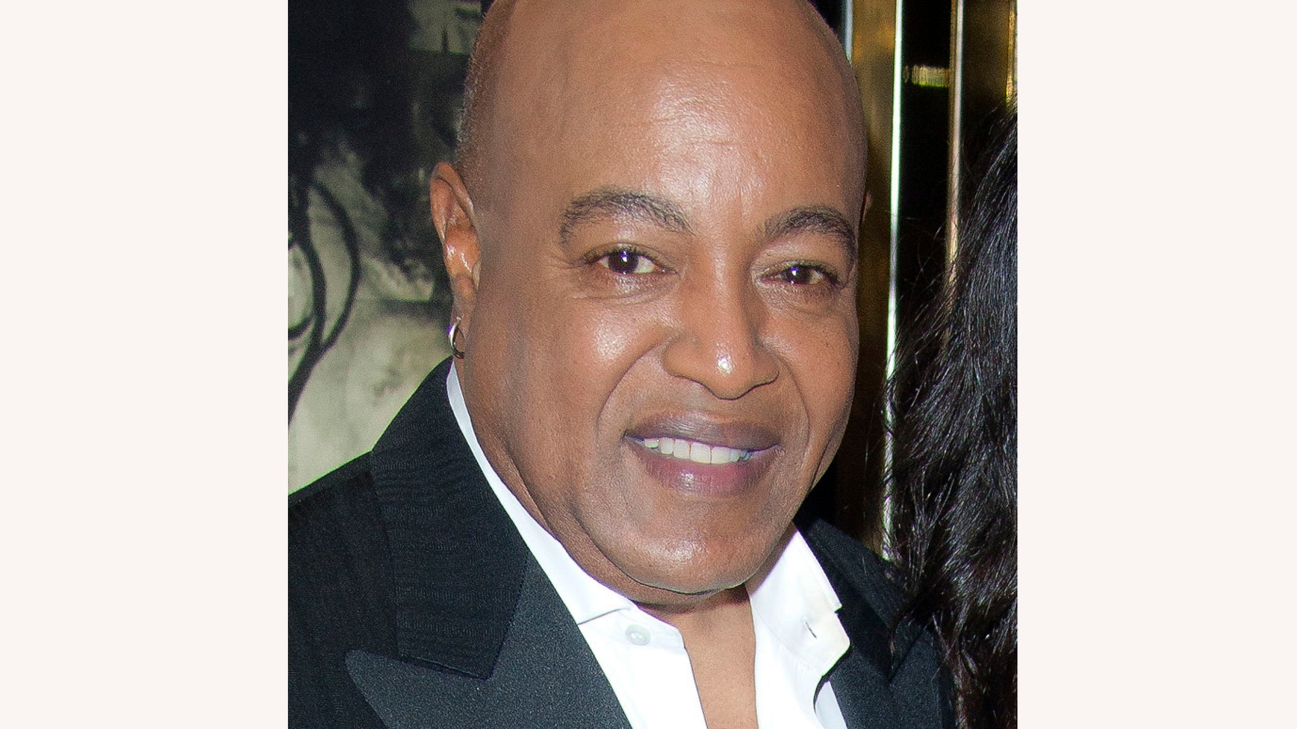 People Peabo Bryson_1557104958288