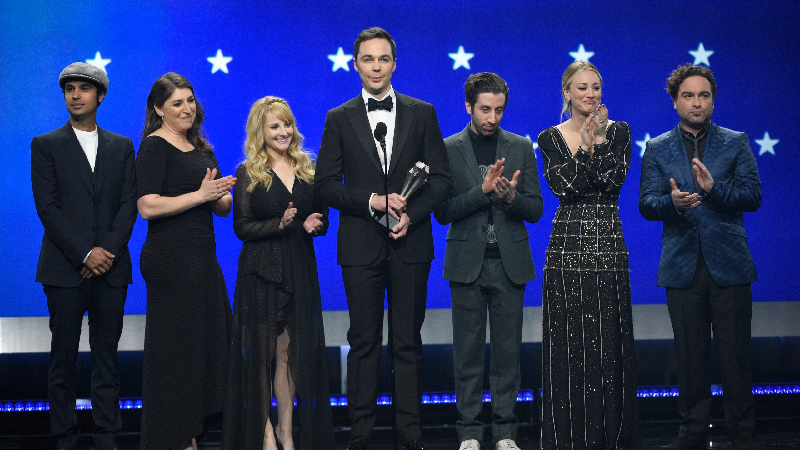 TV Big Bang Theory Finale_1557301008966