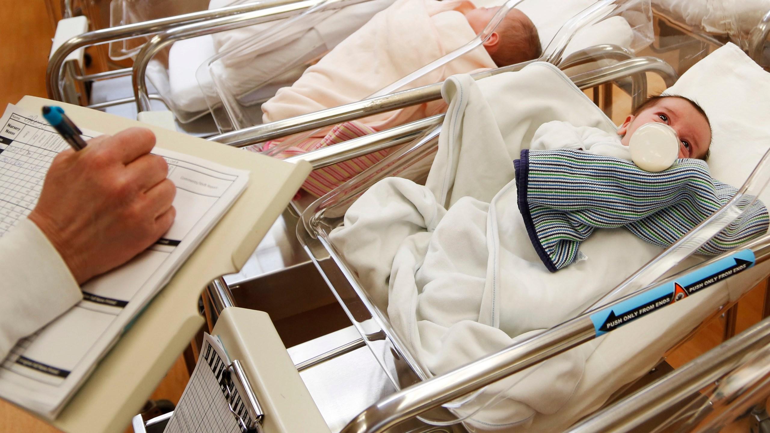 Fewer Babies_1557901185312