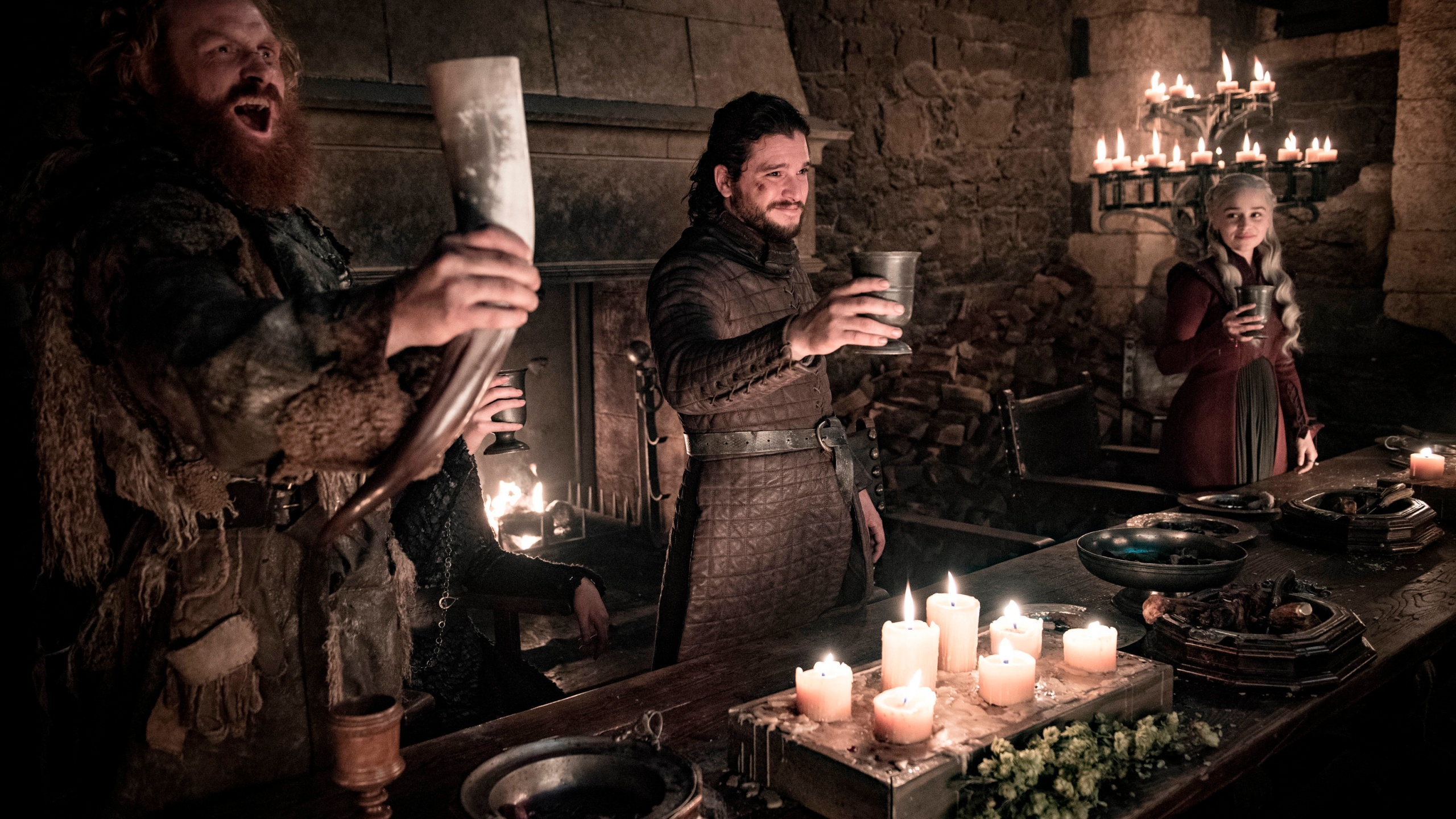 Game of Thrones-Coffee Cup_1557190438976