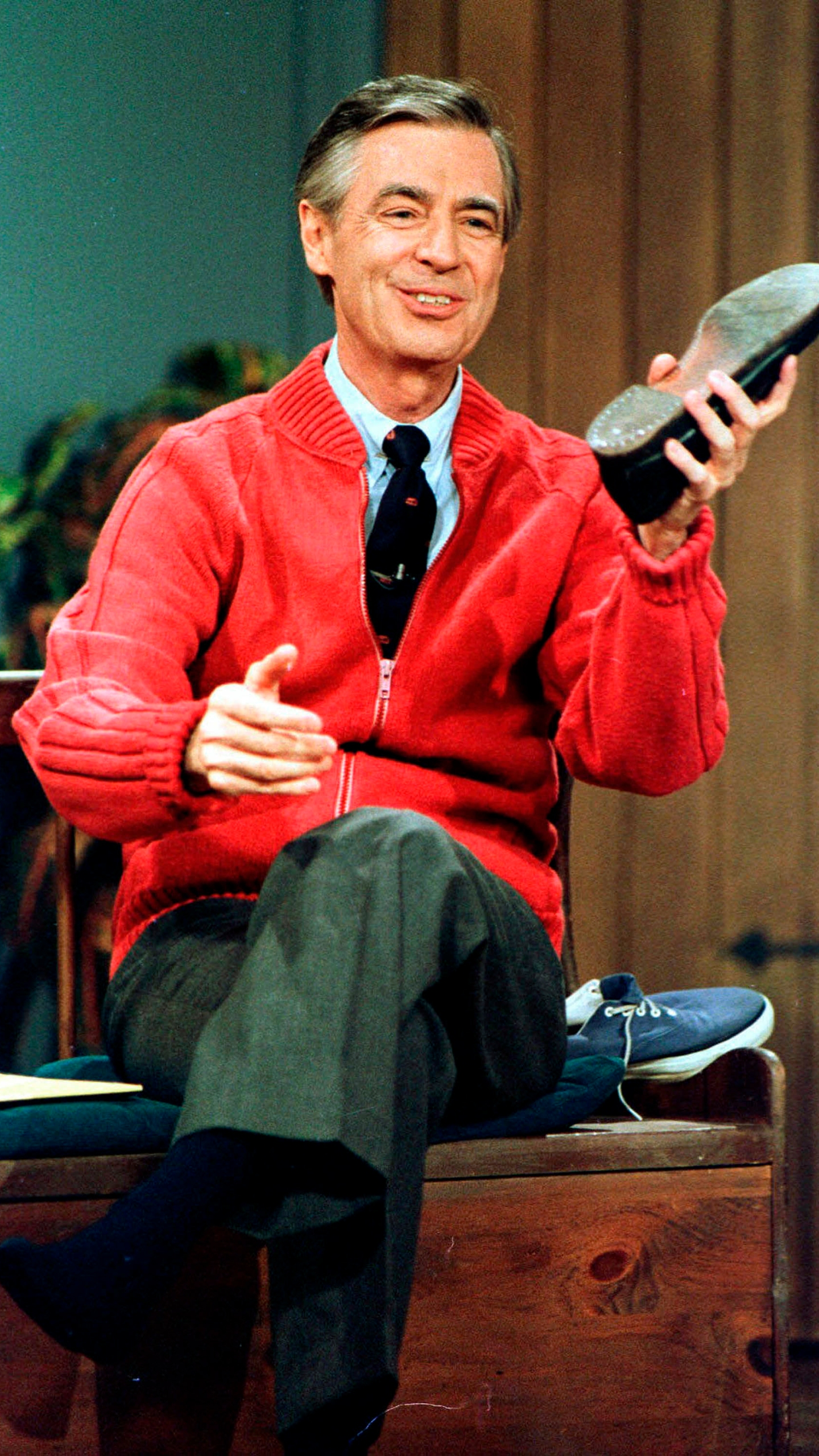 Mister Rogers Kindness Day_1557520239726