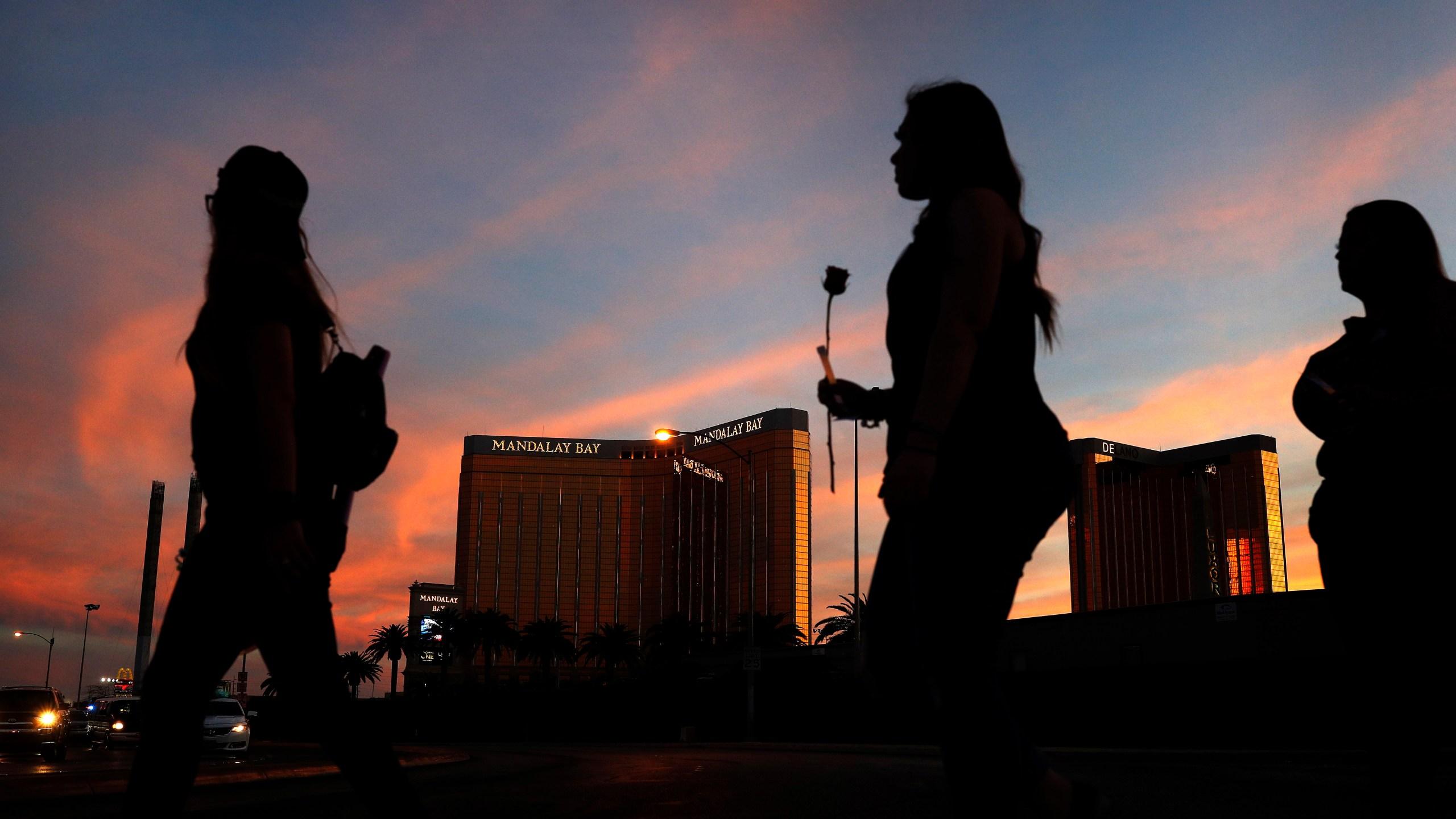Las Vegas Shooting Lawsuits_1558077233547