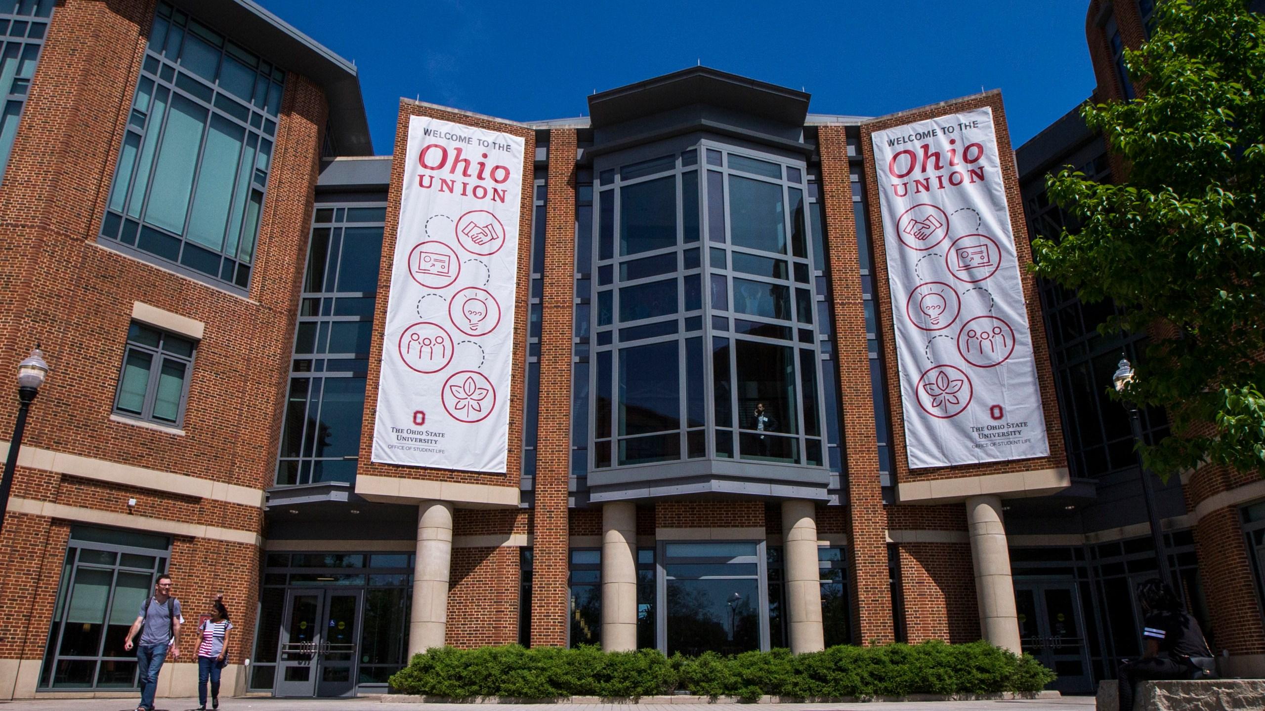 Ohio State Team Doctor_1558124786187