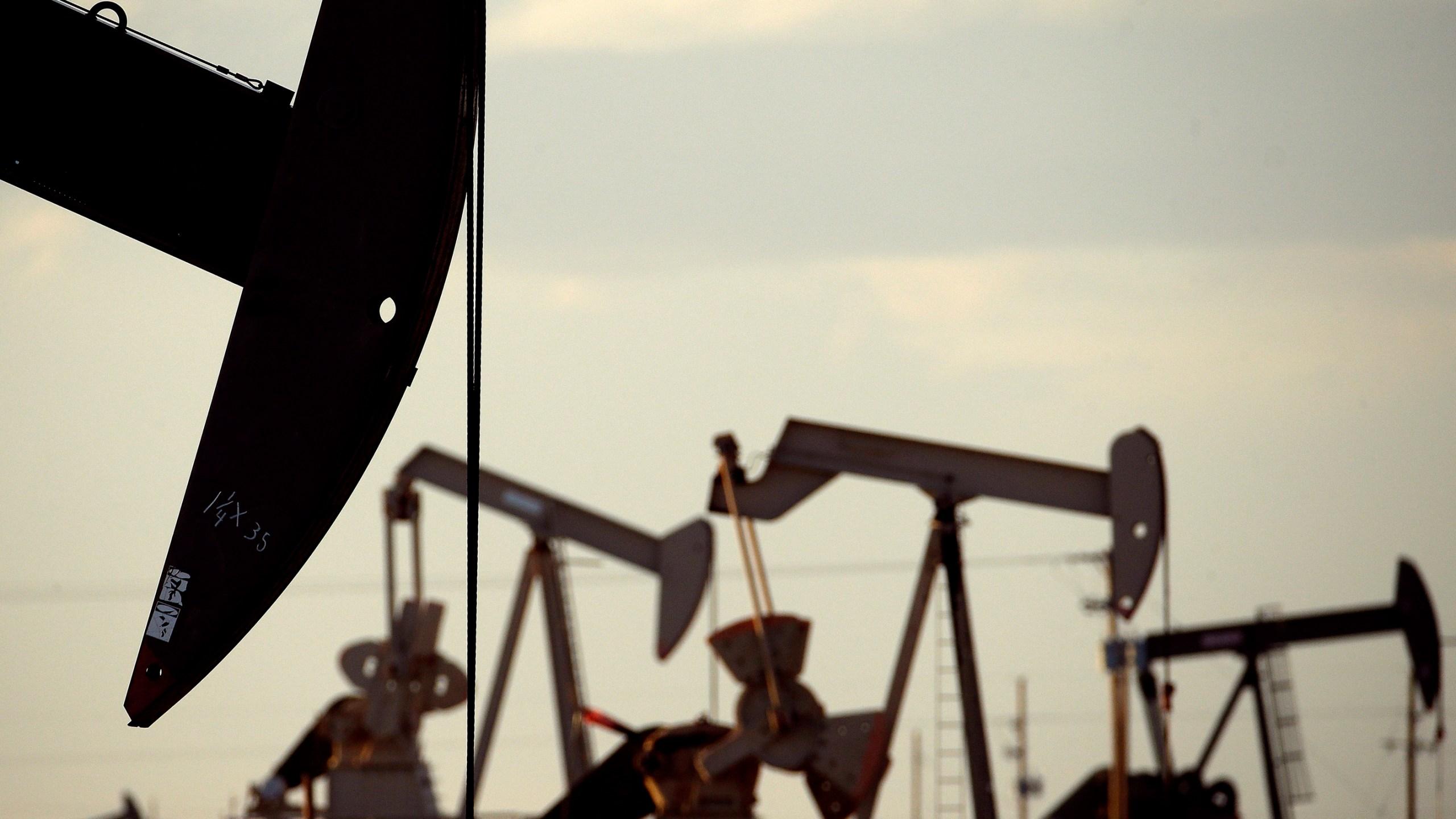 Oil Boom New Mexico_1558247922438