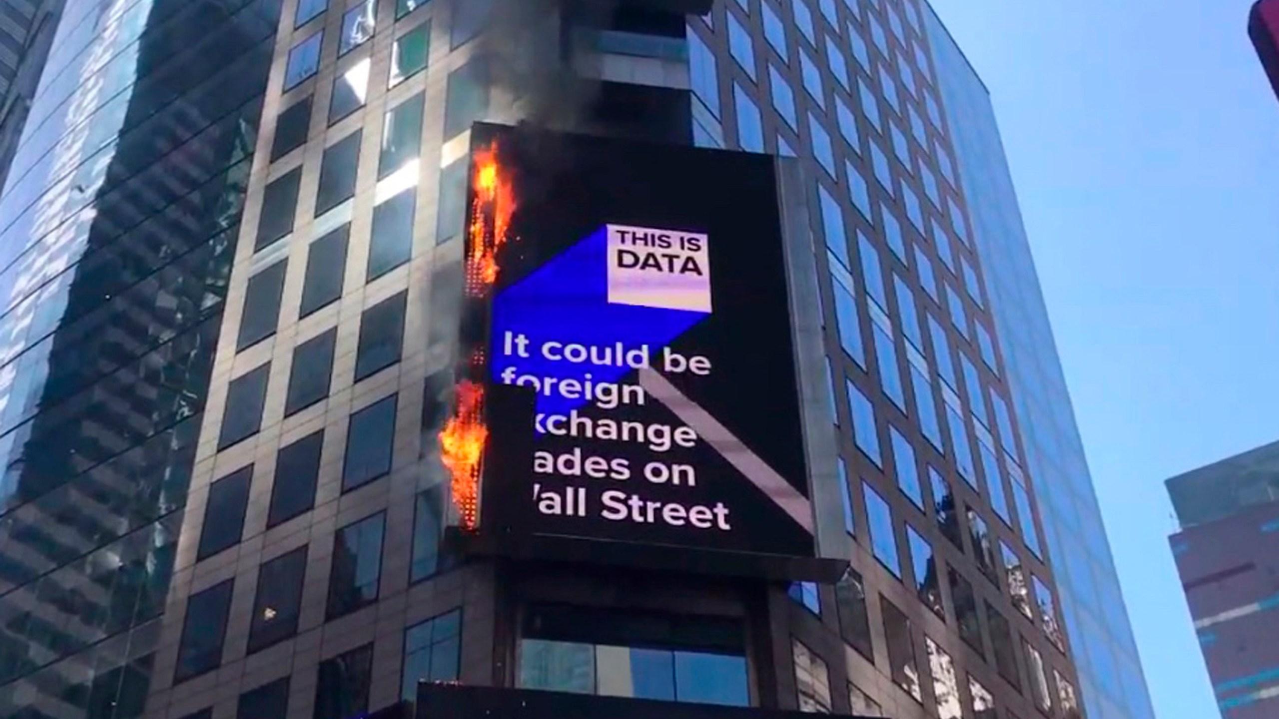 Billboard Fire_1558247365621