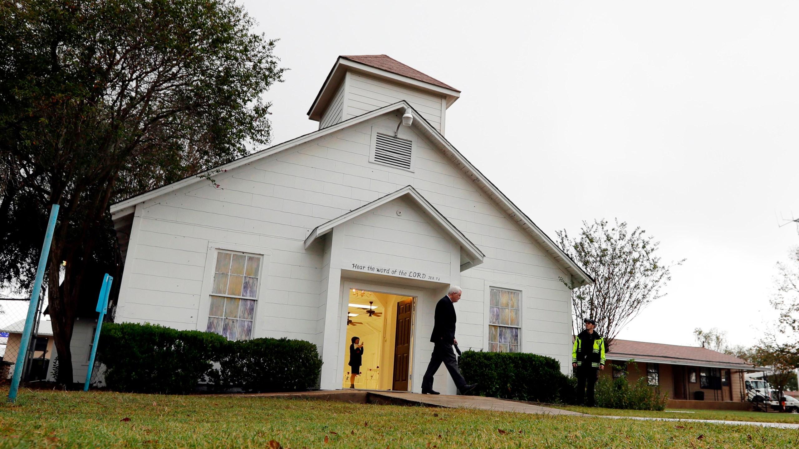Church Shooting New Sanctuary_1558250707547