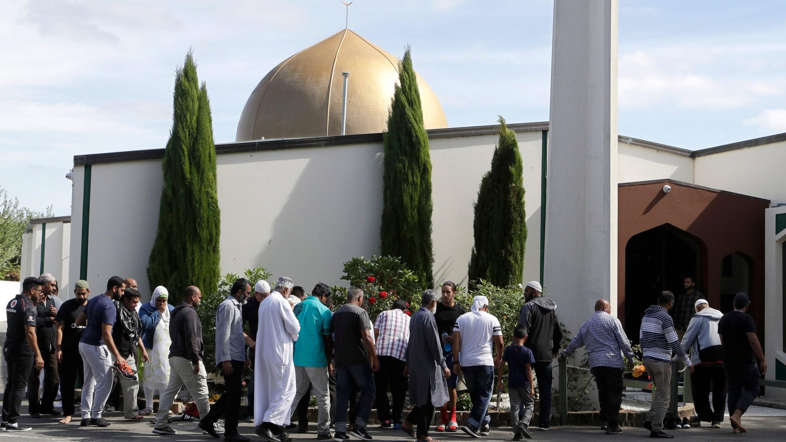 New Zealand Mosque Shootings_1558425134945