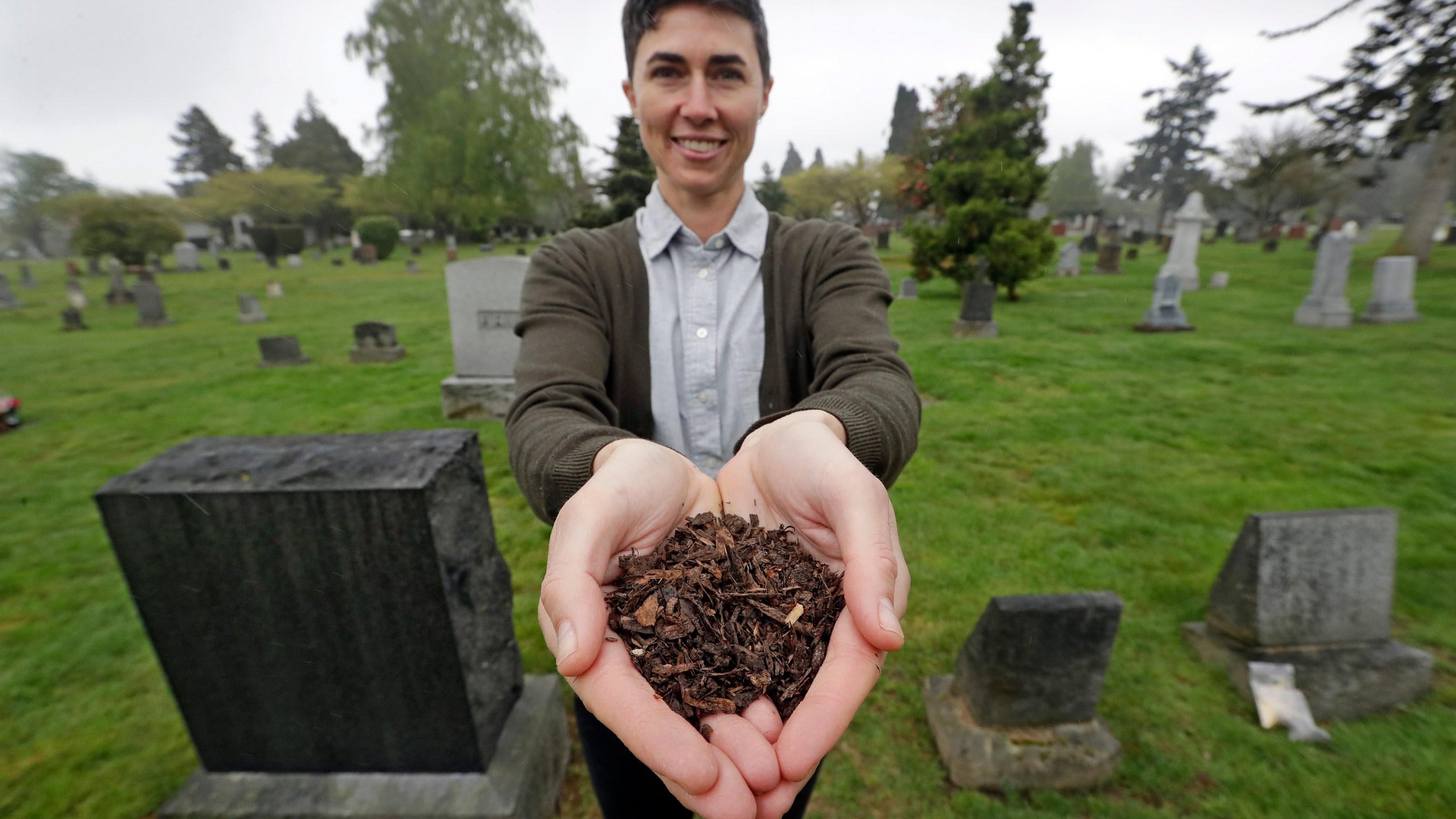 Human Compost_1558508560002