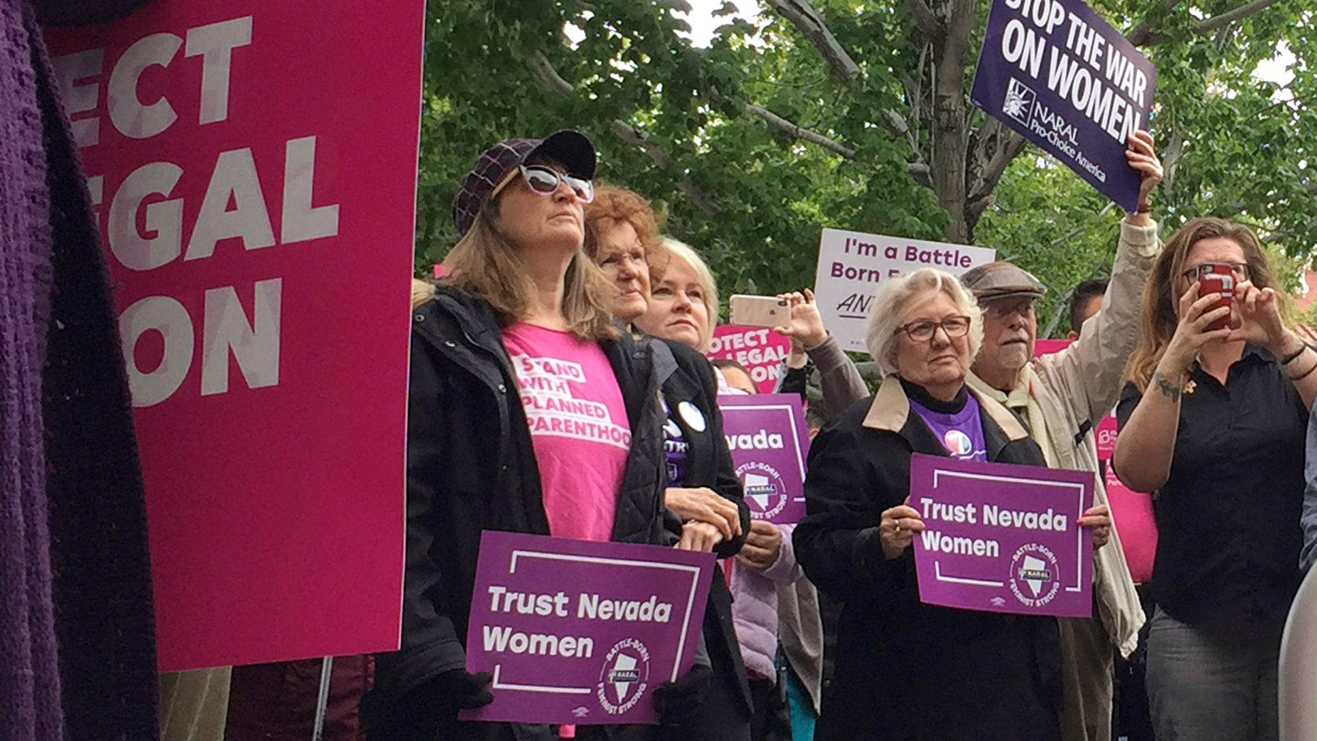 Nevada Abortion Bill_1558497572993