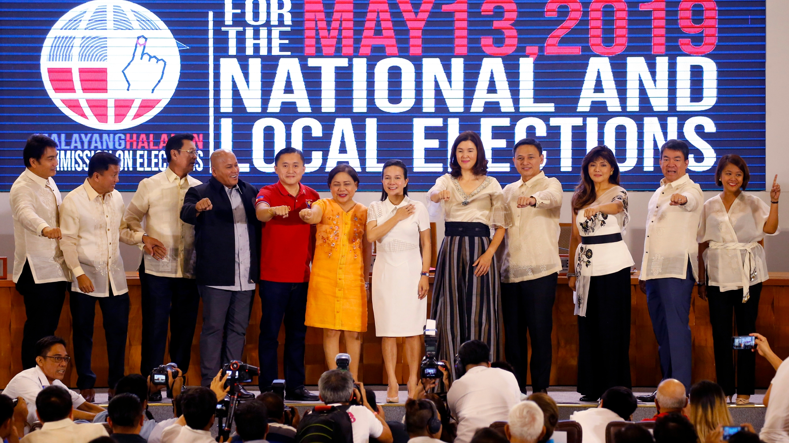 Philippines Elections_1558508764758