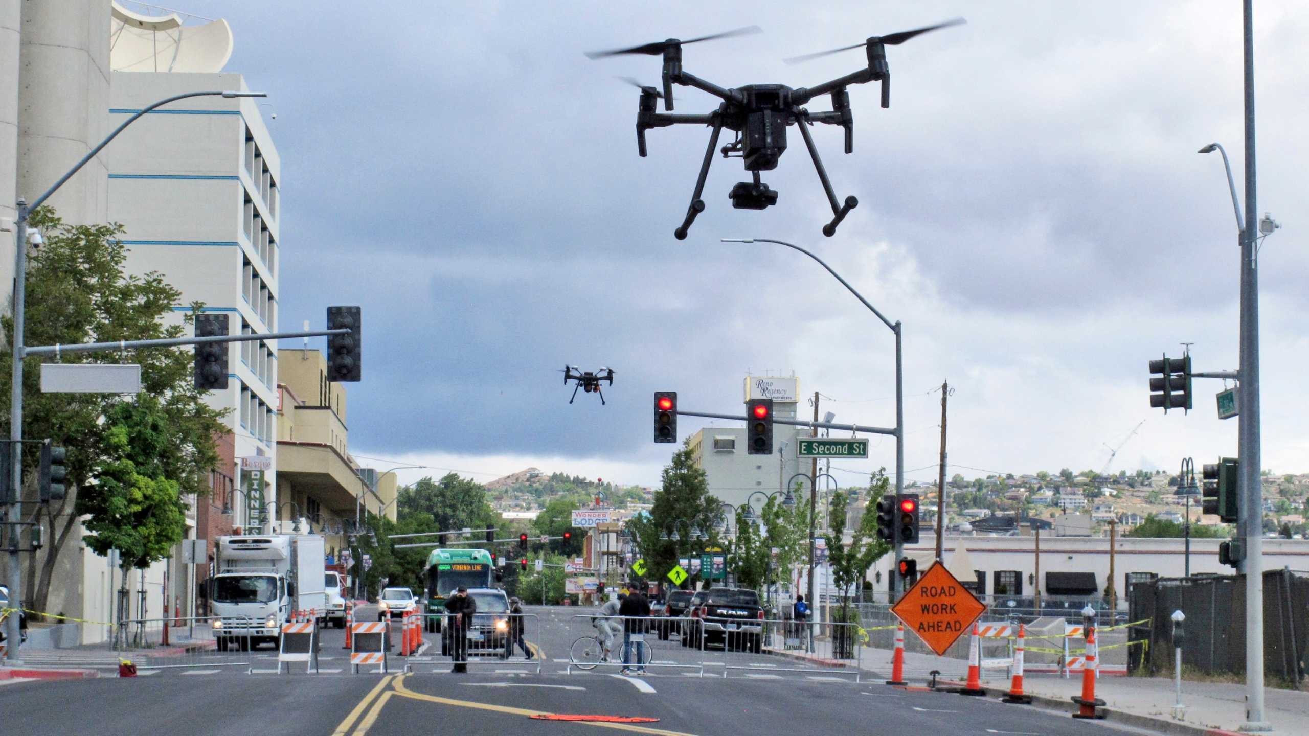 Drones Urban Testing_1558646698887