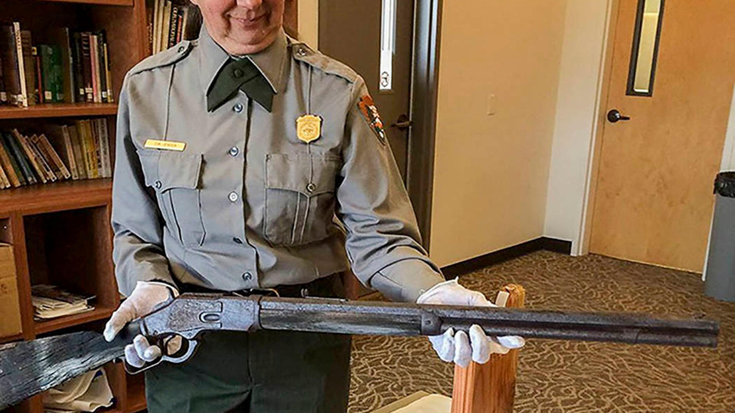 1882 Rifle National Park_1558936147990