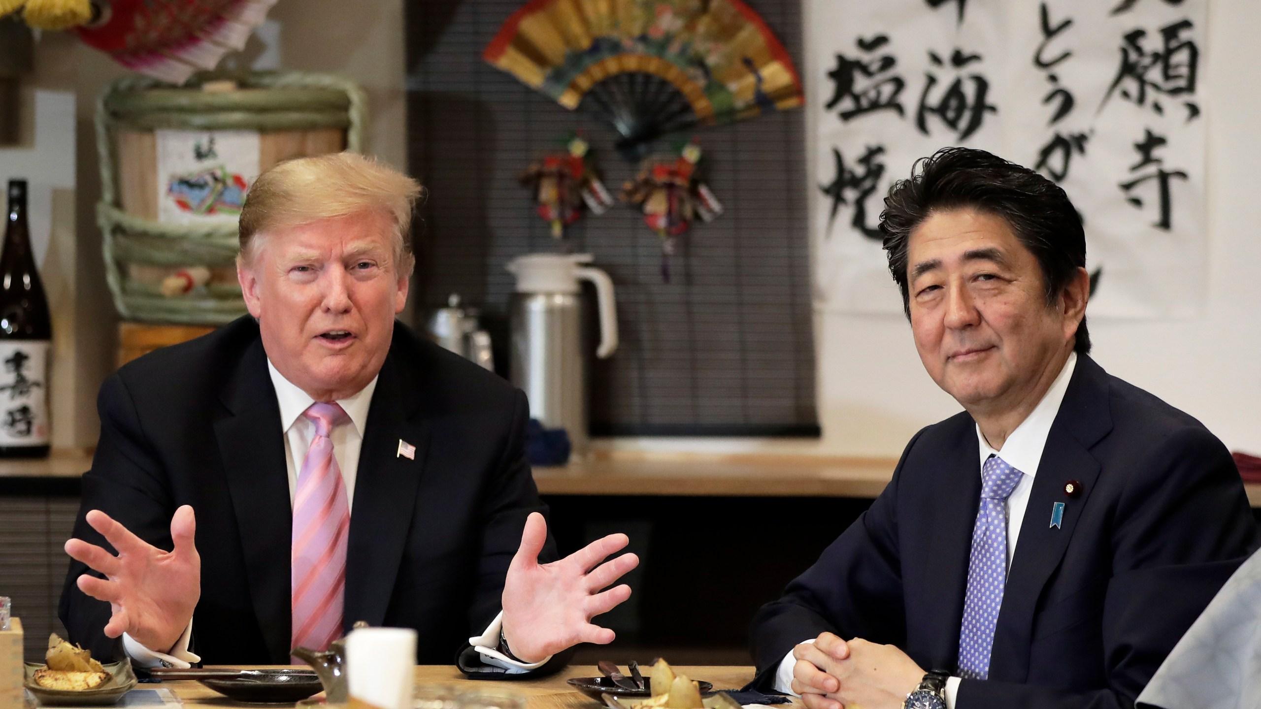 Japan Trump_1558936153093