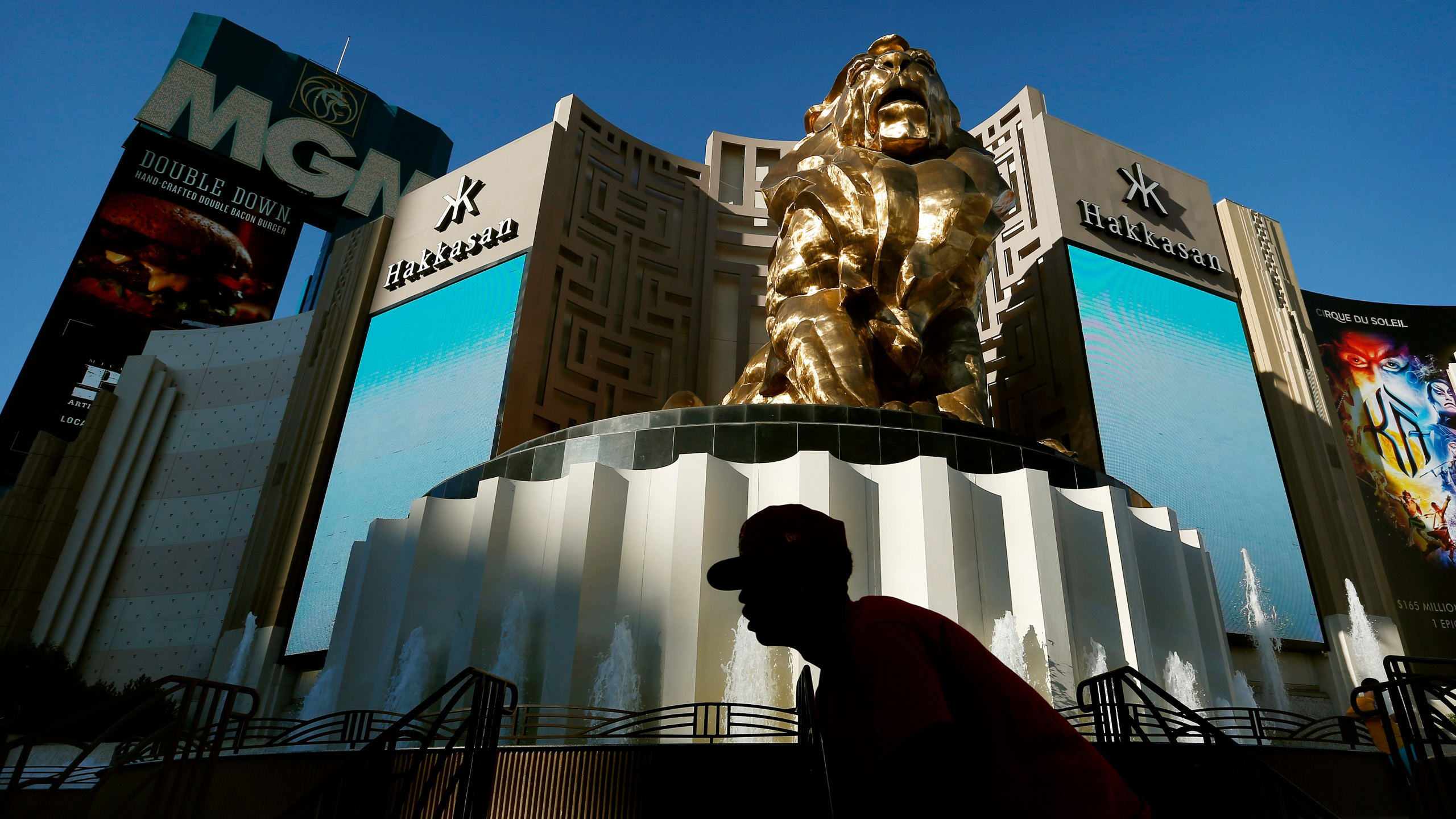 MGM Resorts Layoffs_1559252884592
