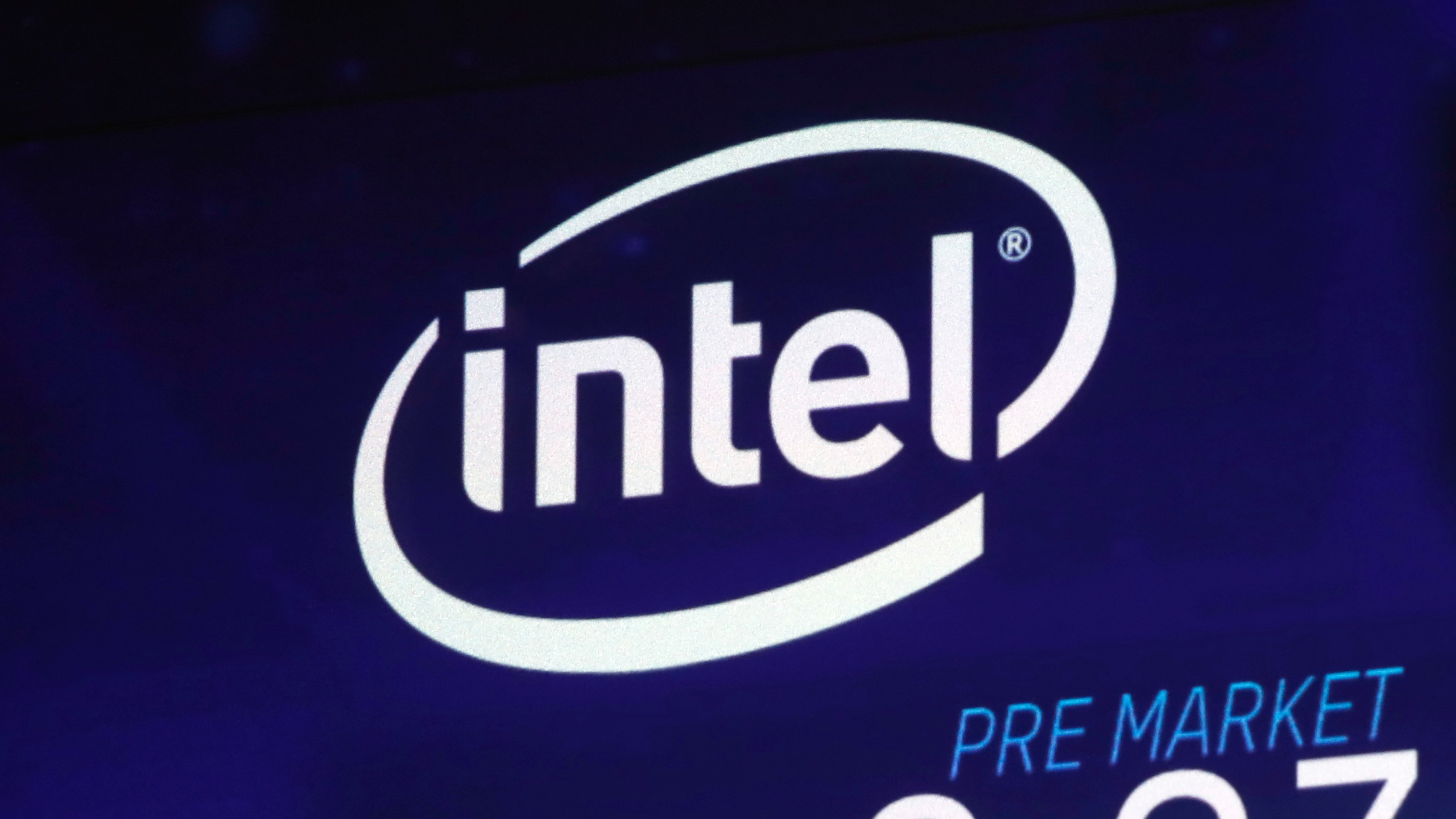 Intel Security Flaw_1557864008495