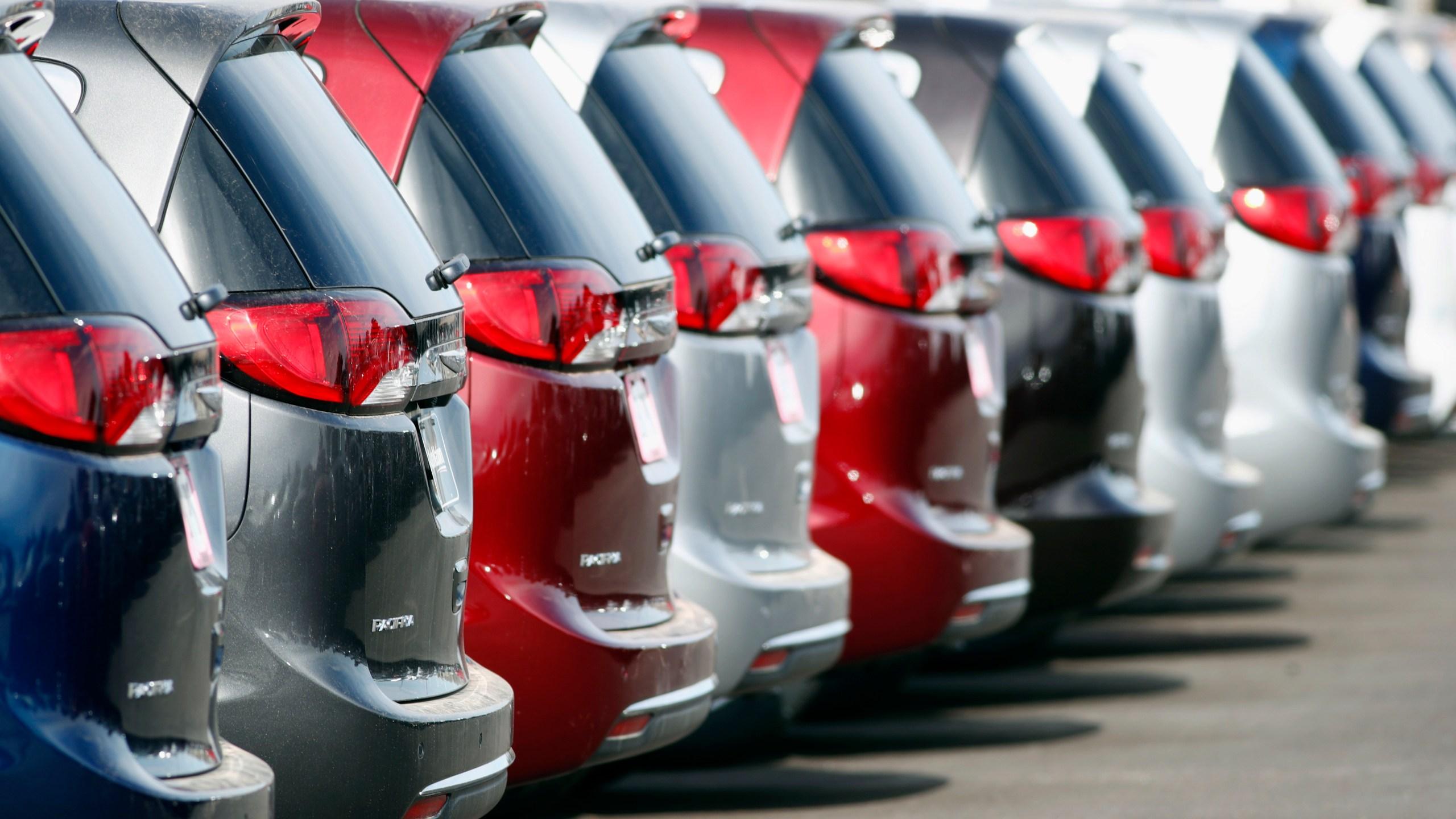 Fiat Chrysler Recall_1558162056966