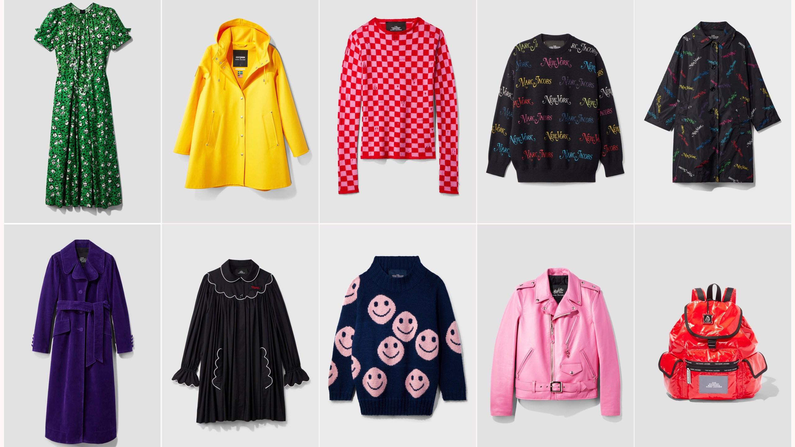 Fashion-Marc Jacobs_1559254474526